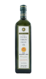 Kolymvari Extra Virgin Olive Oil (Crete Gold) 1L
