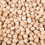Dry Chick Peas, Garbanzos, 16 oz