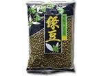 Green Mung Beans, 14oz (400g) - Parthenon Foods