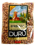 Red Kidney Beans, Barbunya, DURU 1kg - Parthenon Foods