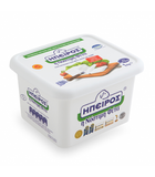 Greek Feta Cheese (EPIROS) 1 kg - Parthenon Foods