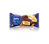 Jaffa Bakery Orange Choco, 77g - Parthenon Foods