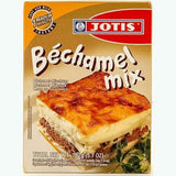 Bechamel Mix (Jotis) 162g - Parthenon Foods