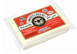 Sweet Cheese (Karoun) approx. 1 lb - Parthenon Foods