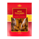 Mini Tulumba Pastry with Syrup (Klas) 330g - Parthenon Foods
