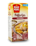 Koopmans Poffertjes Mix, 400g - Parthenon Foods