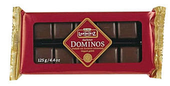 Dominos Cakes (Lambertz) 125g (4.41oz) - Parthenon Foods