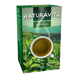 Kopriva, Stinging Nettle Leaf Tea, 30 g, 20 tea bags - Parthenon Foods