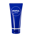 Nivea Creme, 100ml tube - Parthenon Foods