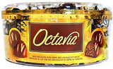 Octavia Chocolate Box (Solen) 800g - Parthenon Foods