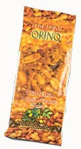 Honey and Mixed Nuts Snack (Orino) 60g - Parthenon Foods