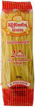 Broad Large Square Noodles (kelemen) 250g - Parthenon Foods