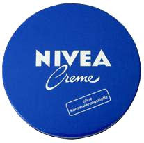 Nivea Creme, 75ml - Parthenon Foods
