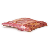 Pork Ribs (Todoric) approx. 1.3 - 1.6 lbs - Parthenon Foods  - 2