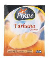 Tarhana Soup HOT (Piyale) 70g - Parthenon Foods