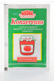 Konzervans 5g - Parthenon Foods