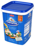 Vegeta, Gourmet Seasoning and Soup Mix, 70oz (2kg) Plastic Tub - Parthenon Foods