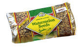 Watermelon Seeds (ziyad) 12oz - Parthenon Foods