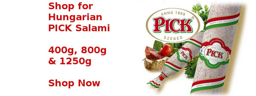 Shop for Pick Salami