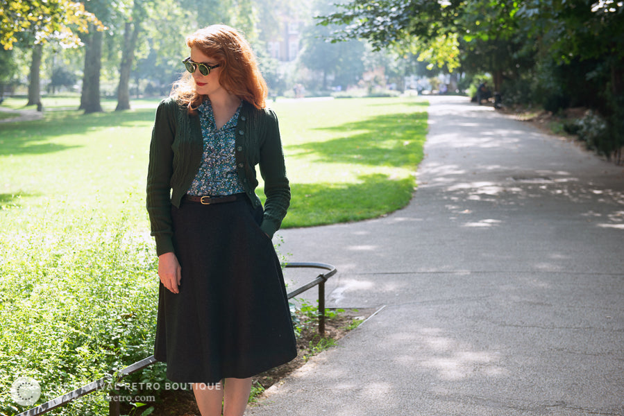 womens clothing with pockets