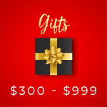 Jewelry Gifts Gifts Gifts Gifts $300 - $999