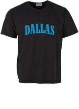Dallas T Shirt