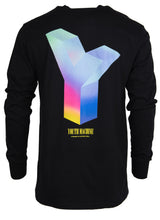 Systems LS Tee