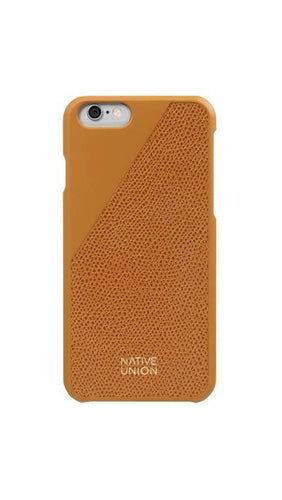 Default - CLIC Case Leather
