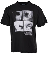 Rated R Tee