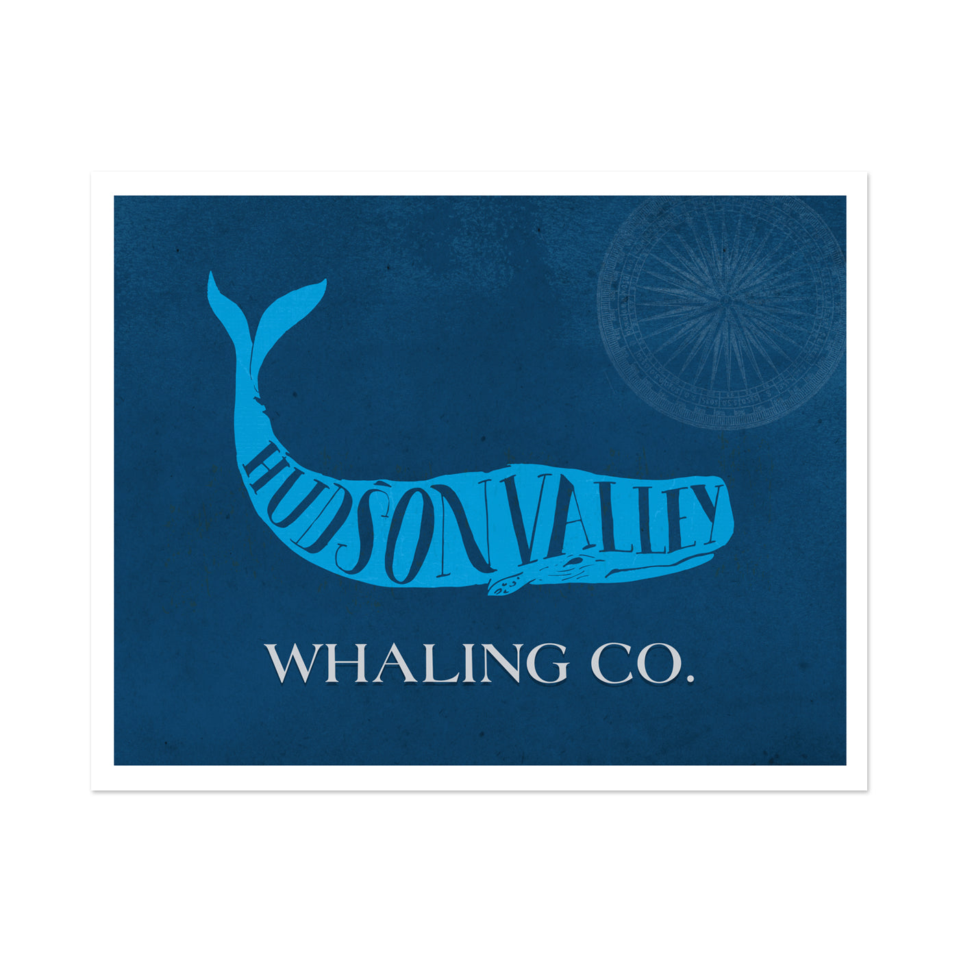 Hudson Valley Whaling Co.