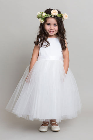 Wish Upon A Princess Dress