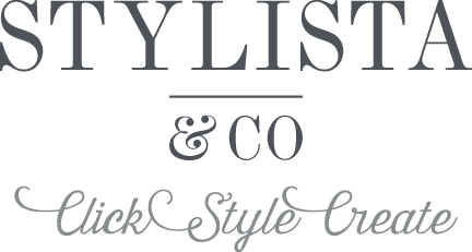 Stylista & Co