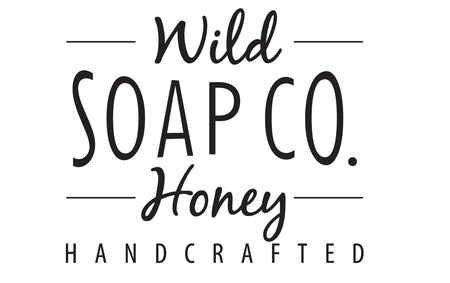 Wild Honey Soap Co.