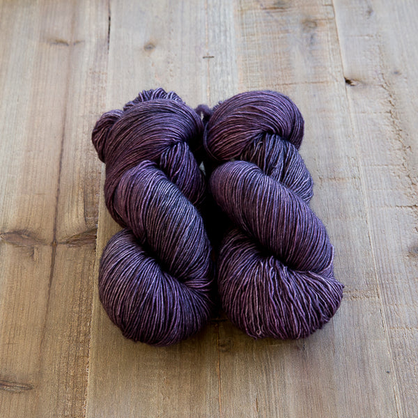 Sweet Merino Lite - Early Spring