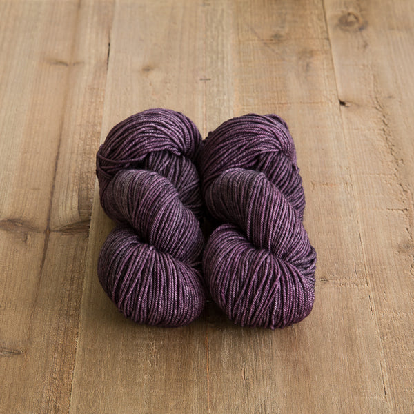 Cashmerino Worsted - Early Spring