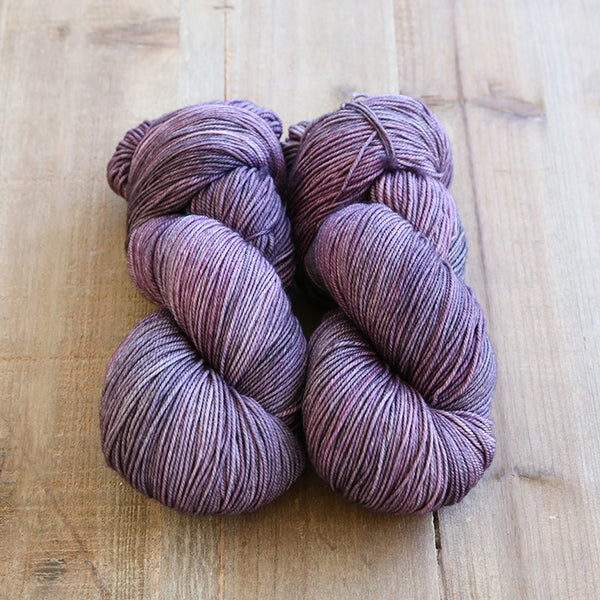 Early Spring - Cashmerino 20 - Dyed to Order