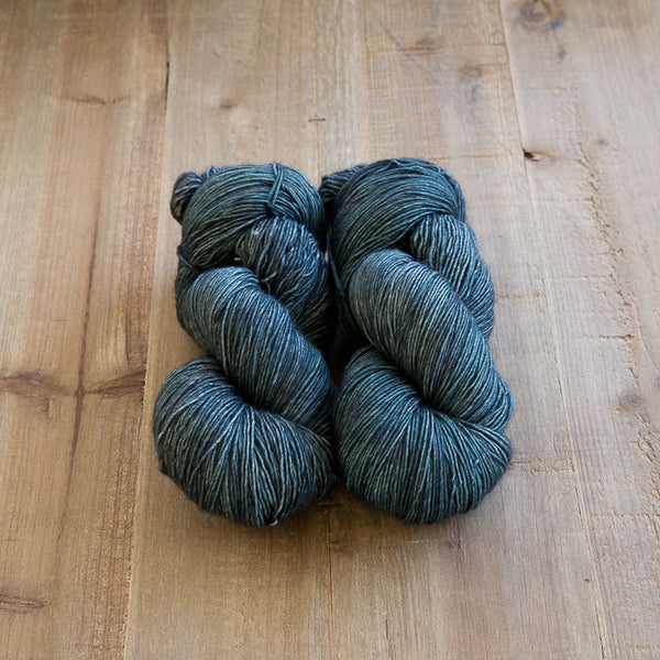 Sweet Merino Lite - Ever Grey