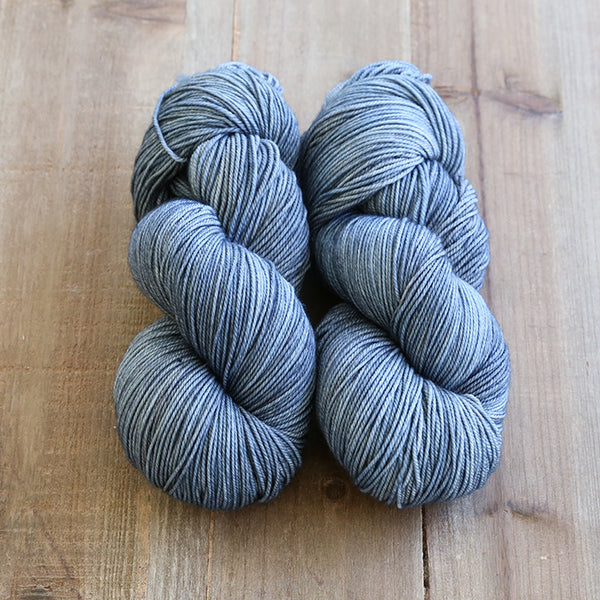 Moonstone - Cashmerino 20 - Dyed to Order