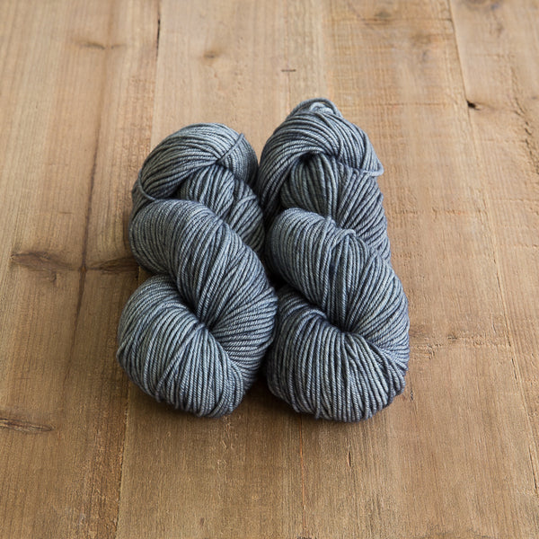 Cashmerino Worsted - Moonstone