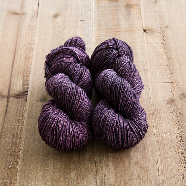 Pure Merino - Early Spring