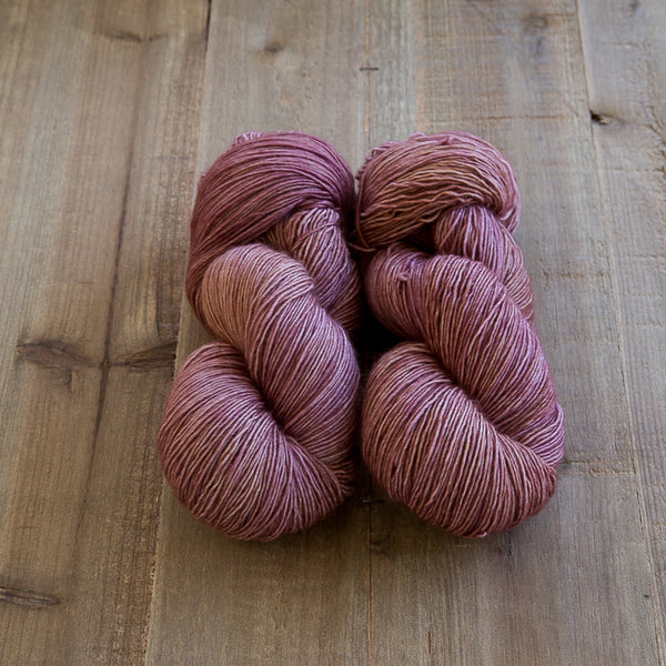 Sweet Merino Lite - Rose Gold