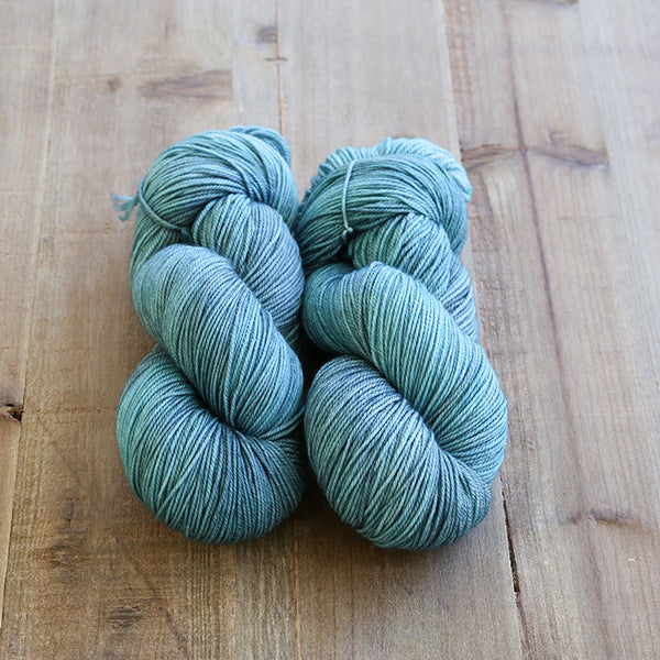 Shipwreck - Cashmerino 20 - Dyed to Order