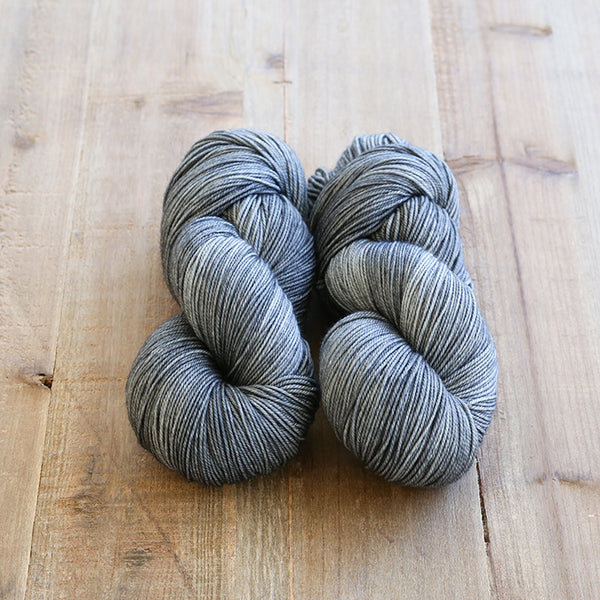 Sketchbook - Cashmerino 20 - Dyed to Order