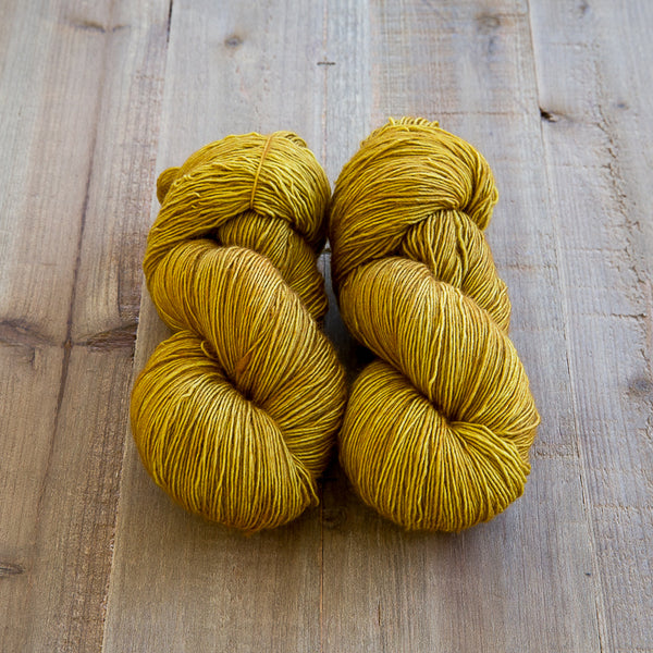 Sweet Merino Lite - Spanish Coin