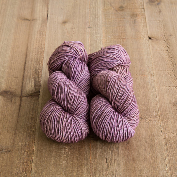 Cashmerino Worsted - Sweetheart