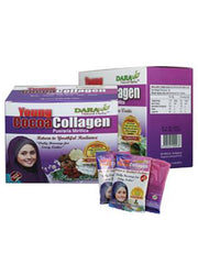 Young Cocoa Collagen