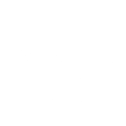 SHEAR REVIVAL