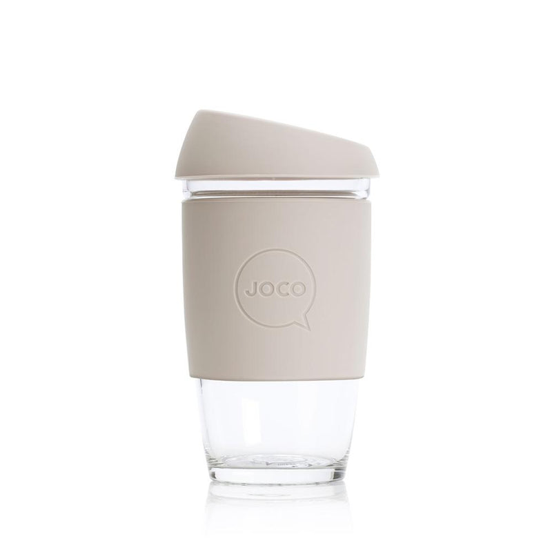 6oz JOCO Cup-Janggalay