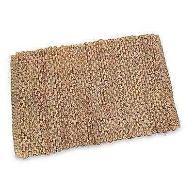 Natural Jute Door Mat Woven Rug-Janggalay