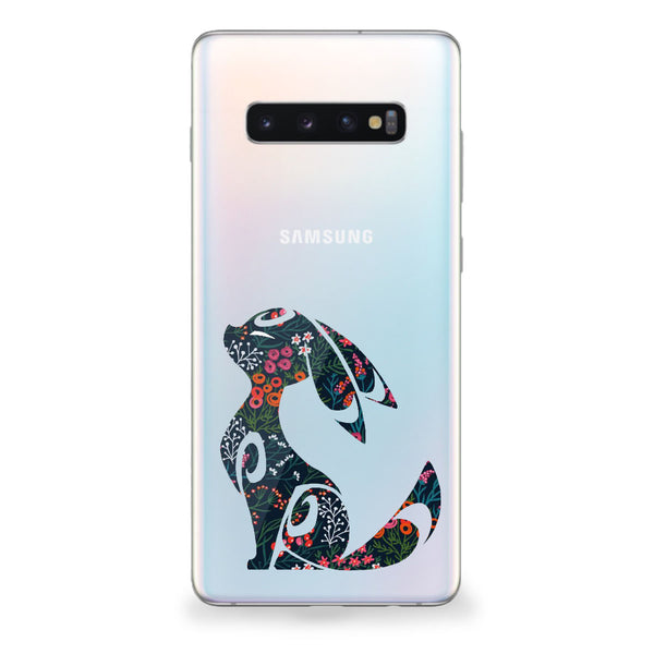 Dark Evolution Samsung Galaxy Case